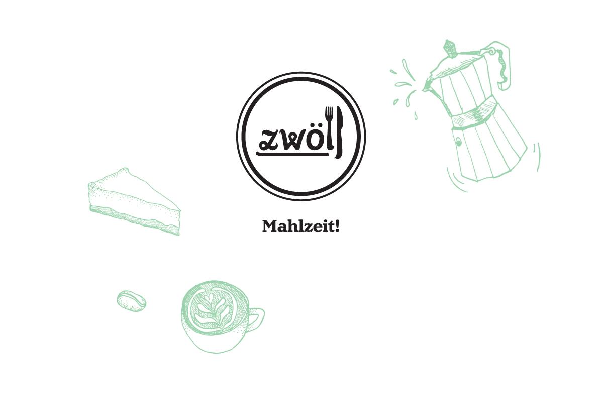 zwölf_Logo_1