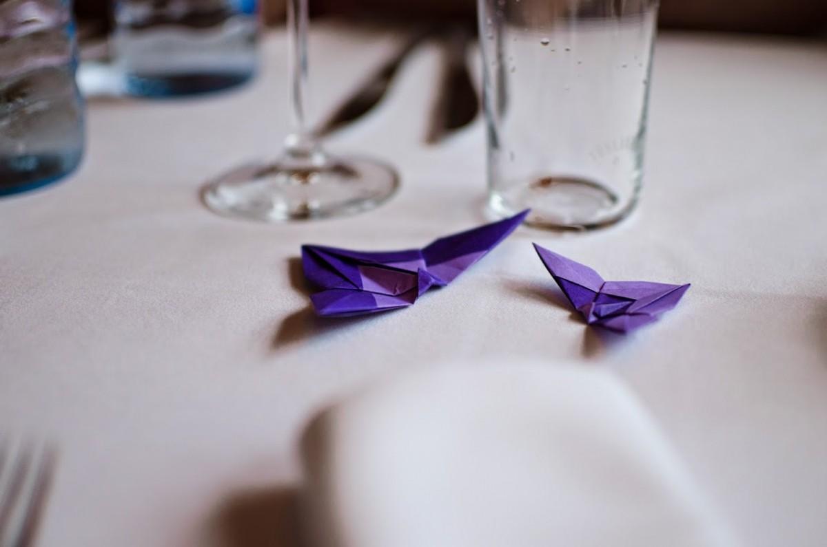 DL_Hochzeit-66