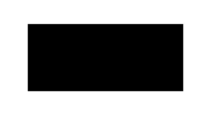 Gaumenfreundinnen_Logo