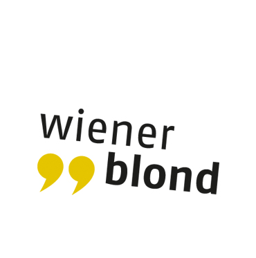 Wiener Blond_Titel_4col