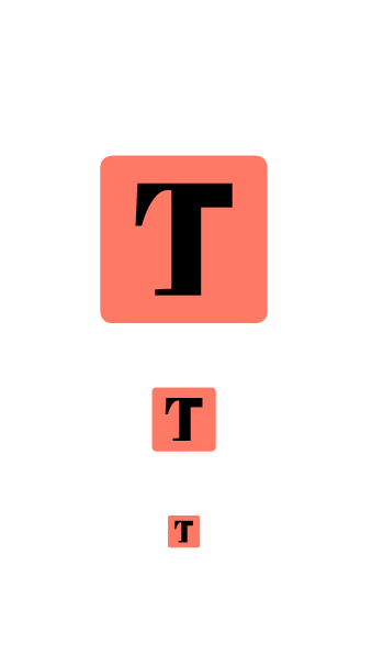 Icons_sizes