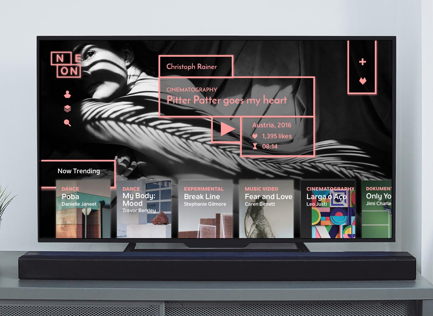 TV-Mockups-gerade_home