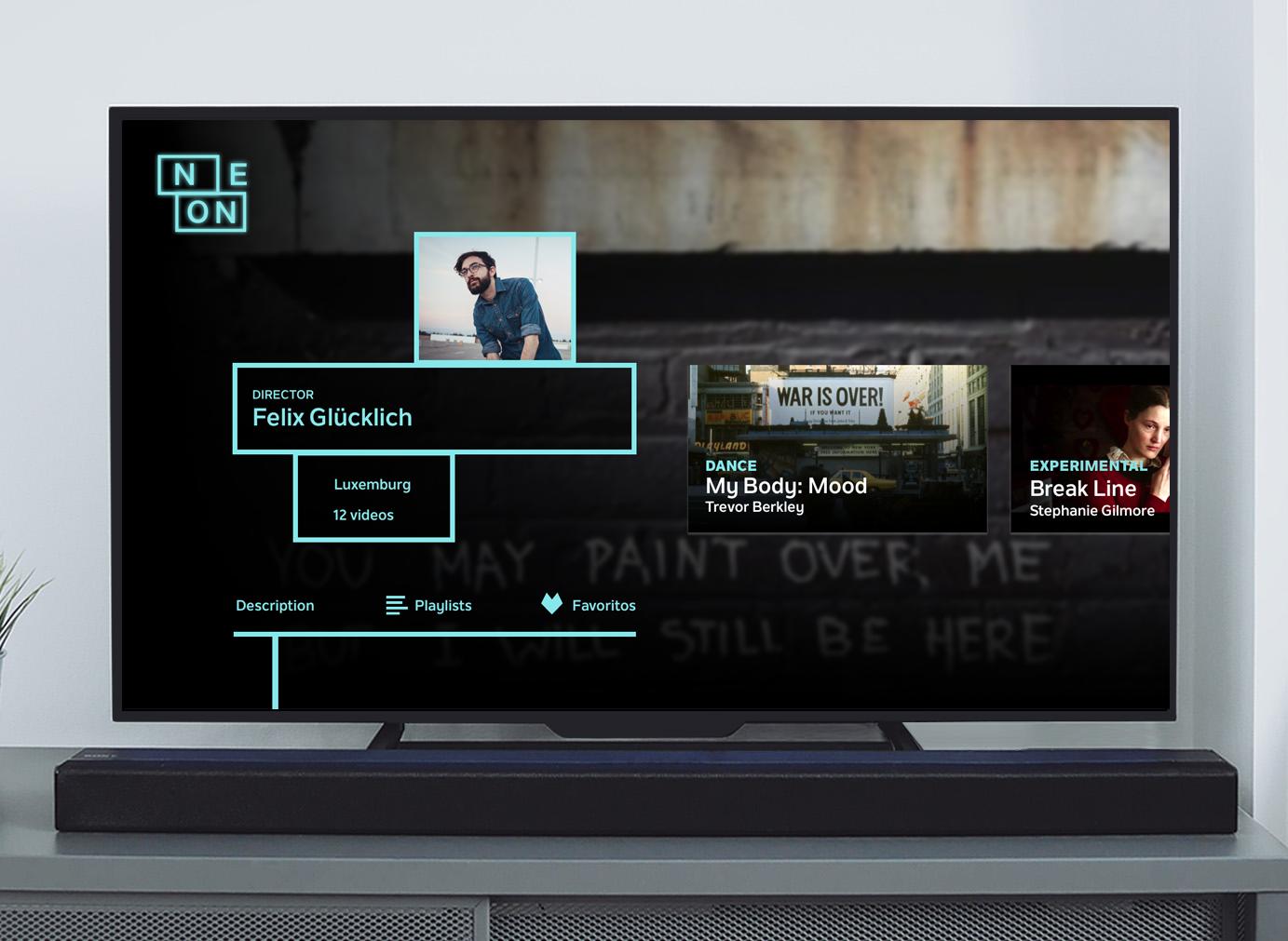 TV-Mockups-gerade_perfil
